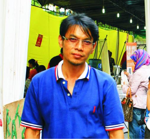 Rukun Warga 07, Kelurahan Sukaraja Kecamatan