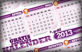 kalender-gratis