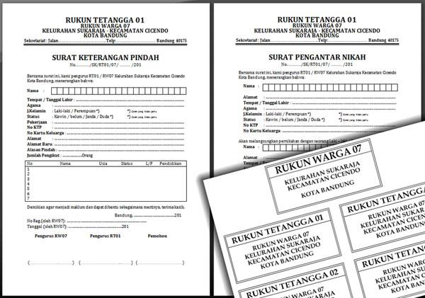 Surat-Keterangan-2013