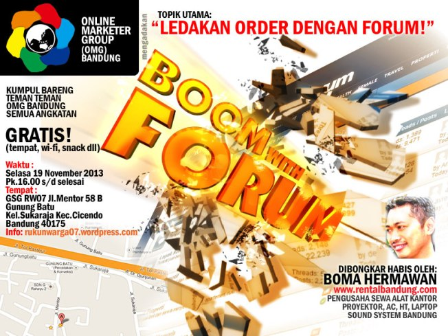 Forum-Poster-