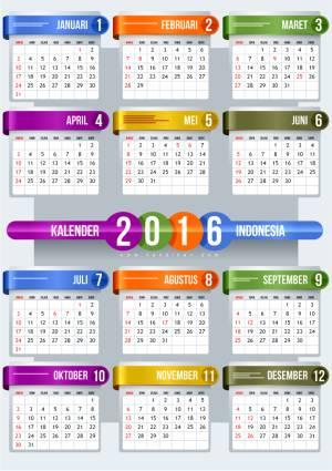 kalender-2016-cdr-&-pdf-gratis